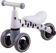 Diditrike - Zebra - Детска триколка без педали
