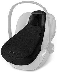 Бебешко термо-чувалче - Footmuff Z - столче за кола