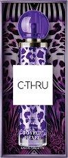 C-Thru Joyful Revel EDT - продукт