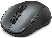 Безжична Bluetooth оптична мишка - Canosa
