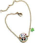 Детска гривна - Panda -