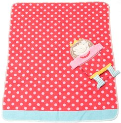 Бебешко одеяло - 70 x 90 cm - продукт