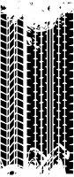 Шаблон - Автомобилна гума