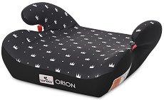 Детско столче за кола - Orion 2021 -