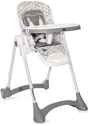 Детско столче за хранене - Campanella 2021 -
