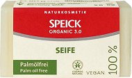 Speick Organic 3.0 Soap Bar -