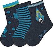 Детски чорапи - продукт