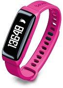 Фитнес гривна - AS 81 BodyShape Pink