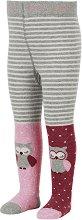 Детски чорапогащник -