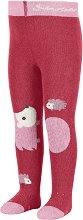 Бебешки термо-чорапогащник за пълзене -