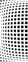 Шаблон - Сфера