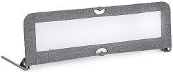 Преграда за легло - Sleep'n Safe Plus XL: Melange Grey -