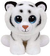 """Тигърче - Tundra - Плюшена играчка от серията """"Beanie Babies"""" - играчка"""