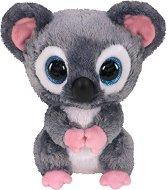 """Коала - Katy - Плюшена играчка от серията """"Beanie Boos"""" - играчка"""