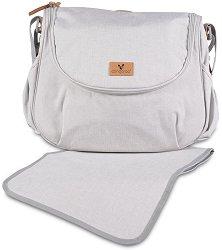 Чанта - Naomi -