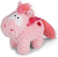 Еднорог - Merry Heart - играчка
