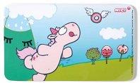 Подложка за хранене - Theodor & Friends - продукт