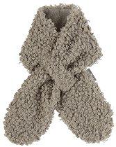 Бебешки шал - С дължина 80 cm -