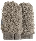 Бебешки зимни ръкавици -