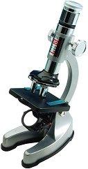 Микроскоп с прожектор - продукт