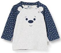 Бебешка блуза -