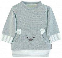 Бебешка блуза - 100% памук -