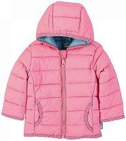 Бебешко зимно яке -