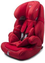 """Детско столче за кола - Ziti Fix Sport - За """"Isofix"""" система и деца от 15 до 36 kg -"""