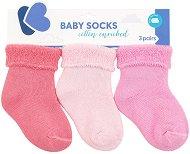Детски термо-чорапи -