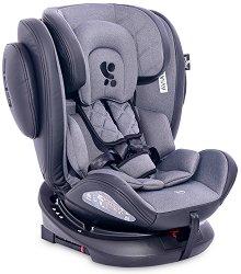 Детско столче за кола - Aviator 2021 - столче за кола