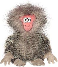 Маймуна - Shy Shannan -