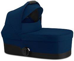 Кош за новородено - S 2020 - столче за кола