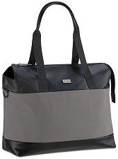 Чанта - Mios - Аксесоар за детска количка -