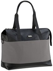 Чанта - Mios -