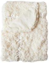 Бебешко одеяло - С размери 80 x 90 cm -