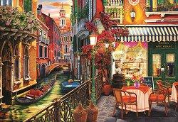Венецианско кафе -
