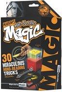 30 магически трика -
