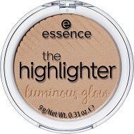 Essence The Highlighter Luminous Glow -