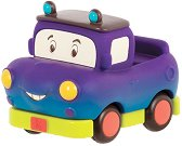 """Усмихнат джип - Детска играчка от серията """"B Toys"""" - играчка"""