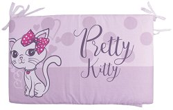Обиколник - Pretty Kitty -