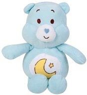 Дрънкалка - Bedtime Bear -