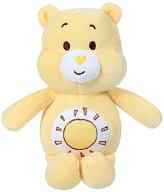 Дрънкалка - Funshine Bear -