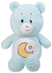 Мече - Bedtime Bear -