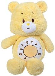 Мече - Funshine Bear -