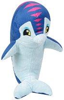 Делфин -
