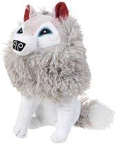 Arctic Wolf -