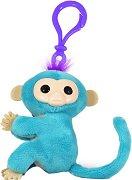 """Маймунката Чарли - Аксесоар от серията """"Fingerlings"""" -"""