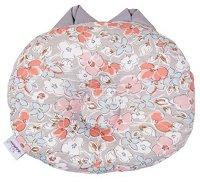Възглавница за кърмене - Kitty -
