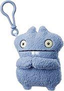 """Плюшен ключодържател - Babo - Детски аксесоари от серията """"Сладките грозничета"""" -"""