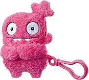 """Плюшен ключодържател - Moxy - Детски аксесоари от серията """"Сладките грозничета"""" -"""